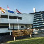 Kustwachtcentrum Den Helder