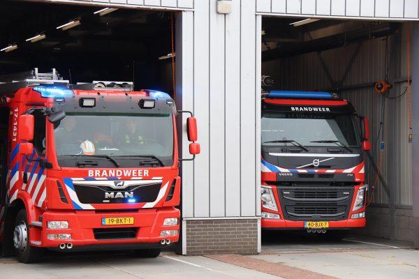 Maritime Incident Response Group NL (MIRG.NL)