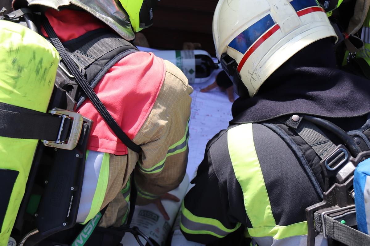 Maritime Incident Response Group (NL)